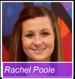 Rachel P